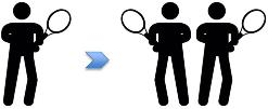 tennis 1-2 247x101