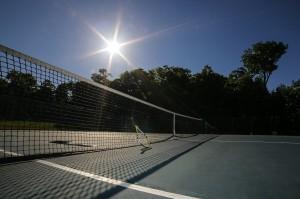 tennis_bocage-1