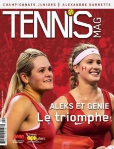 tennis-mag#97_Couv_0