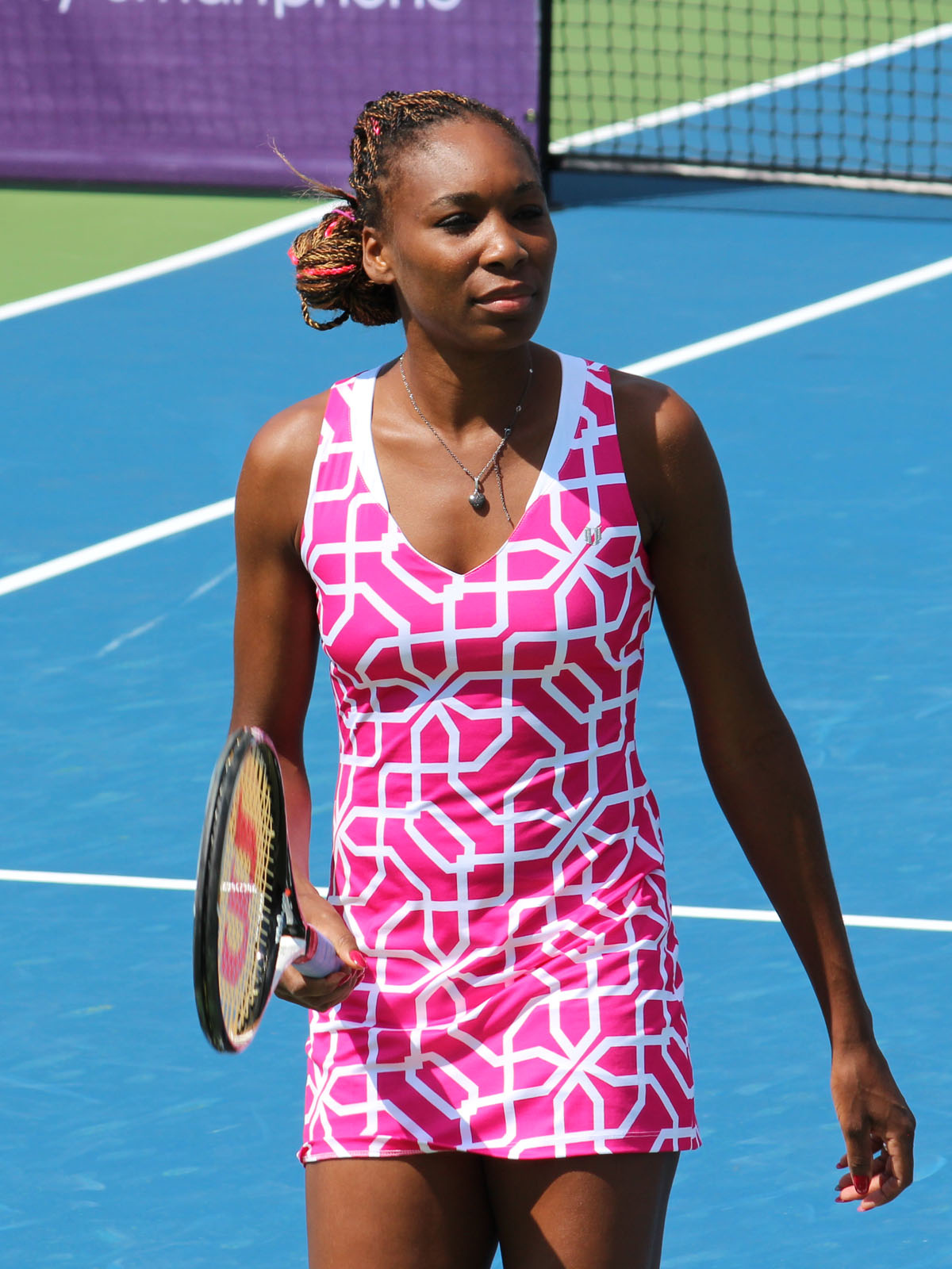 Venus_Williams_2012