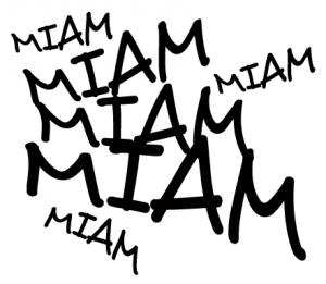 miam-1