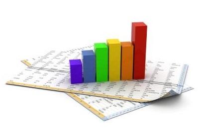 statistics_web_s