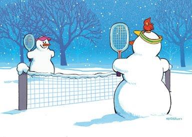 tennis-christmas-card-70004a