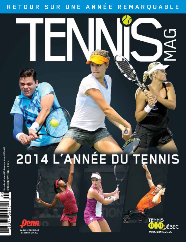 tq-tennismag-99couverture_low