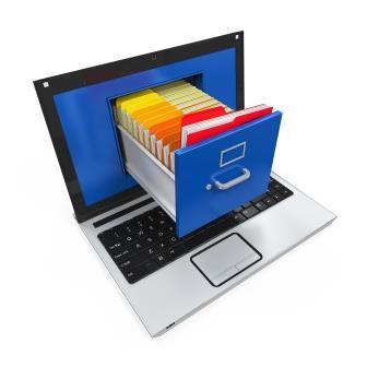 Digital-File-Cabinet-small