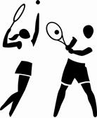 Cours-de-tennis 138x167