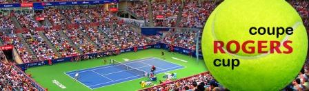 tennis-coupe-rogers-c