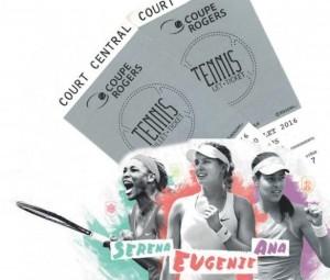 Concours_tenniscanada mod