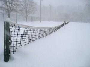 blizzard2_tennis-mod
