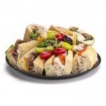 _0004s_0014_sandwhich platter
