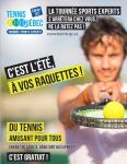 Tournée Sports Experts 2018